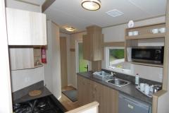 Larch-2013-kitchen-view
