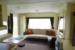 Pine-tree-caravan-lounge-and-dining-area