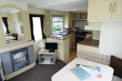 Pine-tree-caravan-lounge-and-kitchen