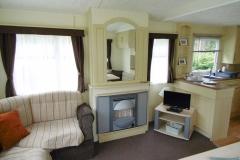 Pine-tree-caravan-lounge