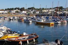 saundersfoot-harbour4