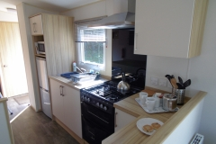 Spruce-kitchen