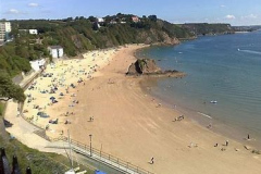 Tenby-North-Beach