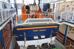 tenby-lifeboat
