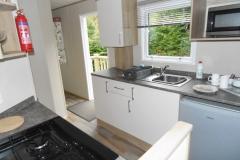 Three-bedroom-kitchen