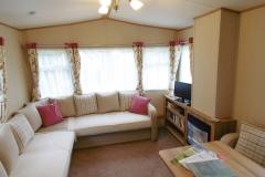 Three-bedroom-lounge