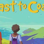 Coast to Coast Magazine